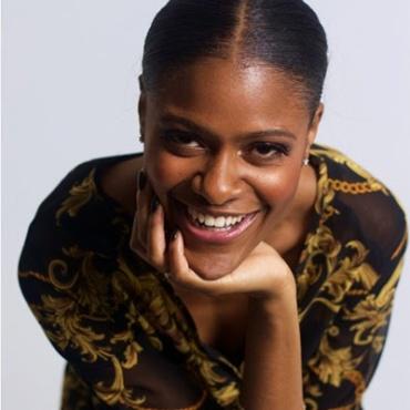 Zaneta Smith (MSW)