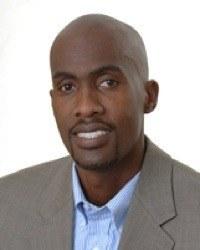 Dr. Tyrone Howard